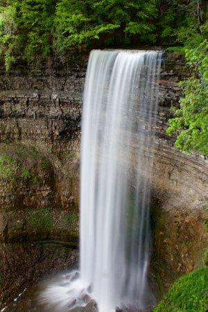 Dundas, Καναδάς: Tew's Falls #4