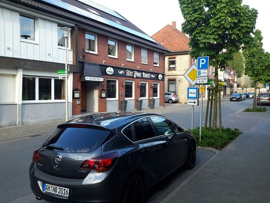 Schoeppingen, Germania: IMG-20170528-WA0016_large.jpg