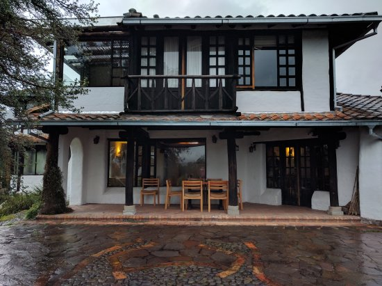 Tambillo, Ecuador: IMG_20170512_171805_large.jpg