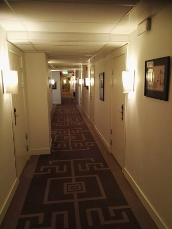 Clarion Collection Hotel Kompaniet: IMG_20170528_103935_large.jpg