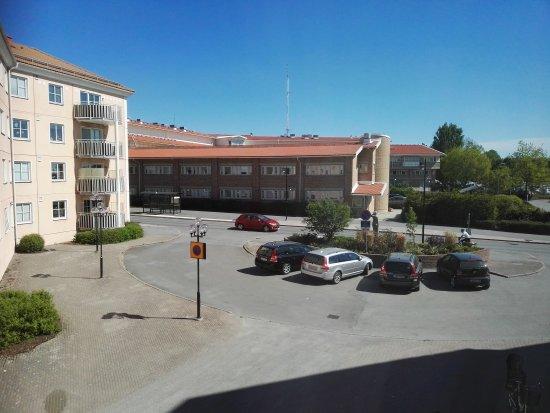 Clarion Collection Hotel Kompaniet: IMG_20170528_103904_large.jpg