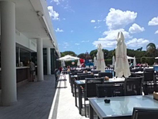 Aquashow Park Hotel: Copiar IMG441_large.jpg