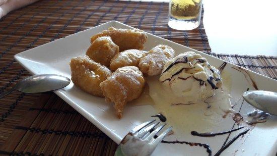 Lemon Grass Thai Kitchen : 20170528_140558_large.jpg
