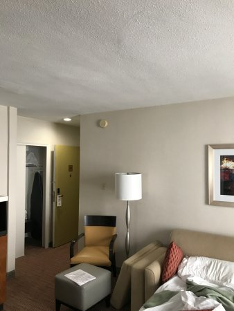 Best Western Royal Palace Inn & Suites Foto