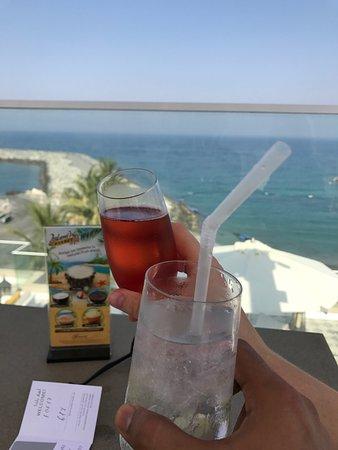 Fairmont fujairah beach resort booking