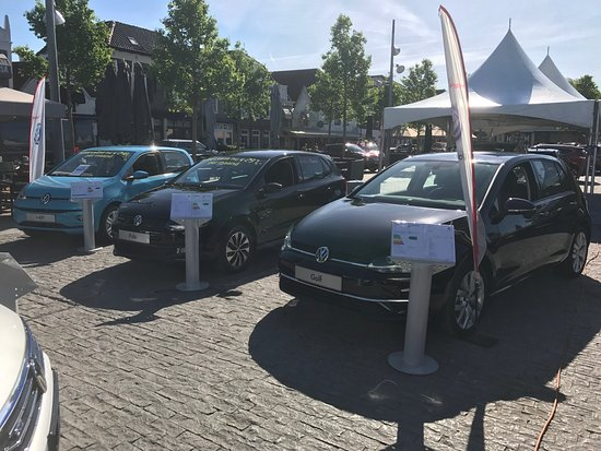 Purmerend, The Netherlands: photo1.jpg