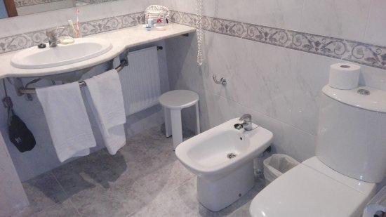 4R Regina Gran Hotel Picture