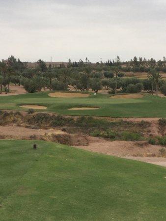 Assoufid Golf Club: photo2.jpg