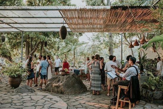 Casa De Los Suenos Hotel Agoda