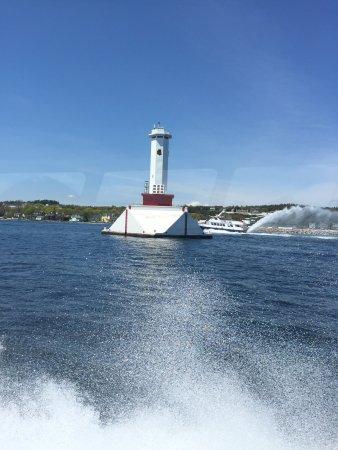 Shepler's Mackinac Island Ferry : photo0.jpg