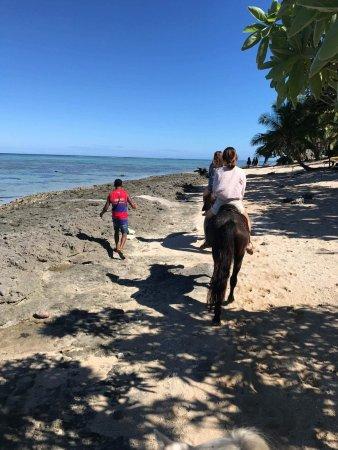 Suva, Fidschi: received_1939792369612564_large.jpg
