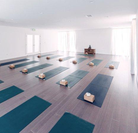 Yoga Vie