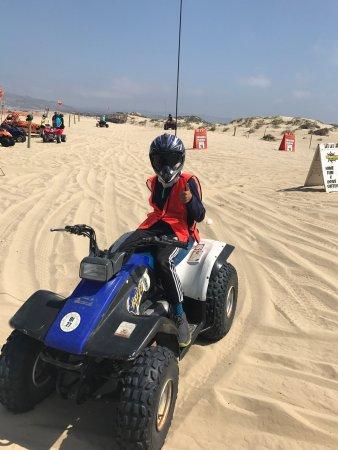 Sun Buggy & ATV Fun Rentals - Pismo Beach: photo1.jpg