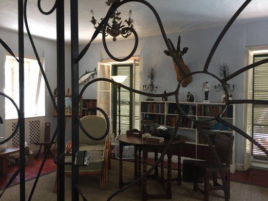 Ernest-Hemingway-Haus: photo7.jpg