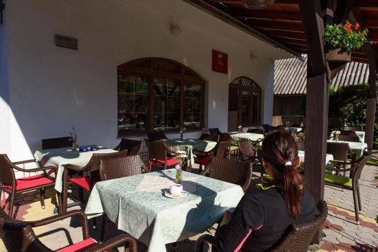 Bohinjska Bistrica ภาพถ่าย