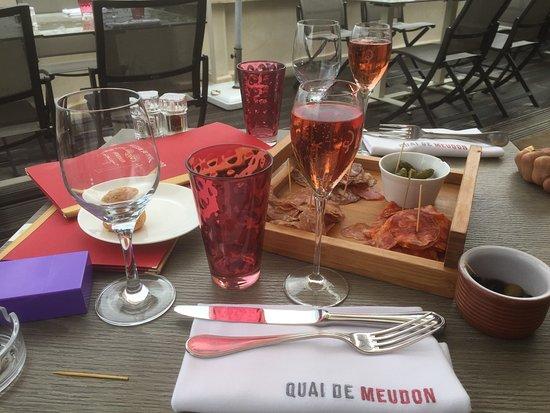 Meudon, Francia: photo0.jpg