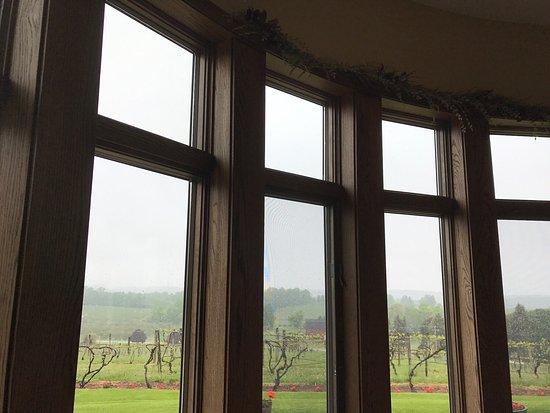 Chateau Chantal Winery and Inn: photo0.jpg