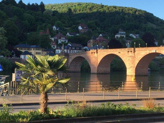 Der Europäische Hof Heidelberg: photo1.jpg