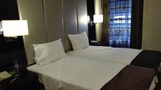 Изображение Turim Restauradores Hotel