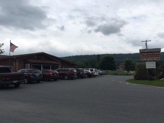 Wardensville, Virginia Barat: photo0.jpg