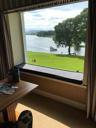 Killyhevlin Lakeside Hotel & Lodges: photo0.jpg