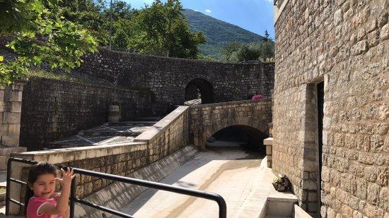 Trattoria Reale ภาพถ่าย