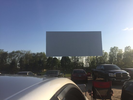 Drive In Theater Picture Of Vali Hi Drive In Lake Elmo Tripadvisor