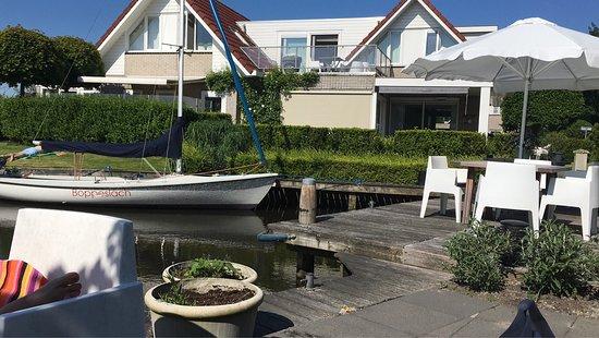 Terherne, Pays-Bas : photo0.jpg