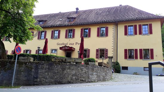 Hotels In Schontal Deutschland