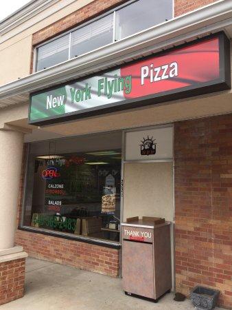 Waynesboro Va New Restaurants
