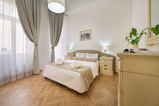 Hotel Suite Home Prague, Hotels in Prag