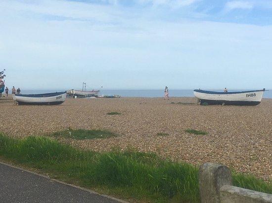 Aldeburgh, UK: photo3.jpg