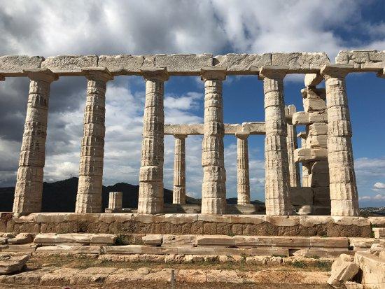 Сунион, Греция: photo9.jpg