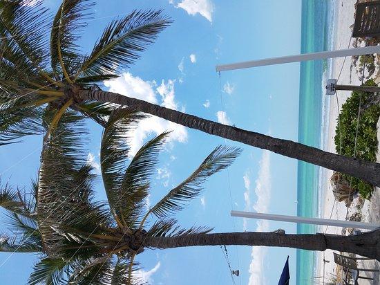 Beach House Restaurant: 20170518_140228_large.jpg