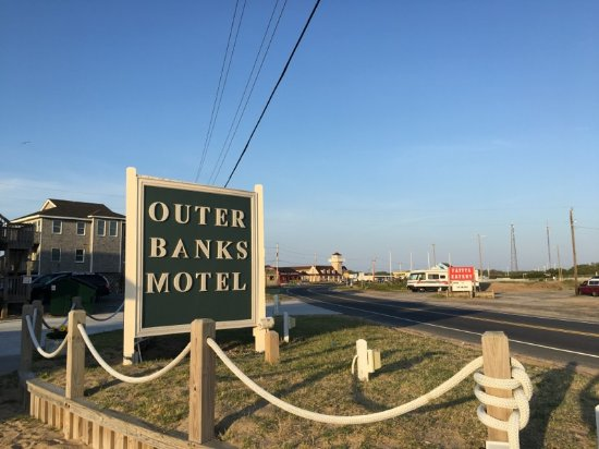 Outer Banks Motel: IMG_78681_large.jpg
