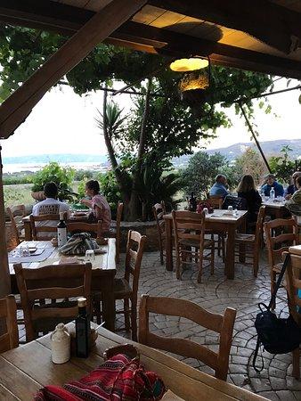 Kaliviani, Grækenland: photo4.jpg
