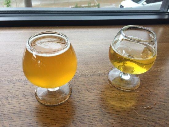 Boulevard Brewing Company: photo8.jpg