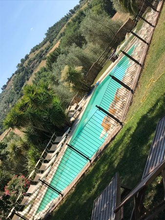 Montemerano, Italia: photo0.jpg