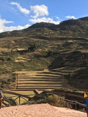 Maras, Perú: photo0.jpg