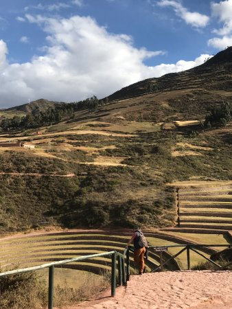 Maras, Perú: photo3.jpg