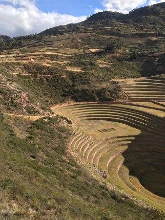 Maras, Perú: photo4.jpg