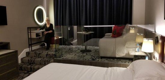 The Trafalgar Hotel: 20170527_221321_large.jpg
