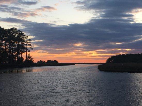 Janes Island State Park: photo1.jpg