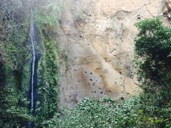 Ticuantepe, นิการากัว: photo0.jpg