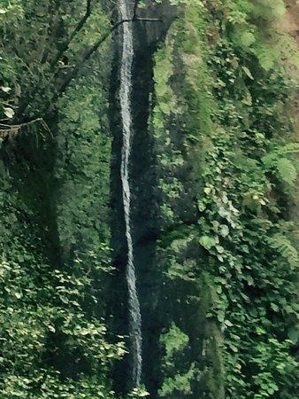 Ticuantepe, นิการากัว: photo1.jpg