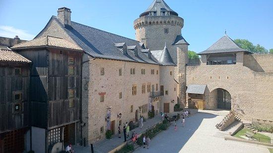 Manderen, France: DSC_0096_large.jpg