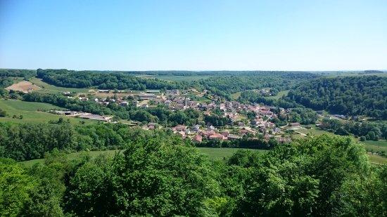 Manderen, France: DSC_0097_large.jpg