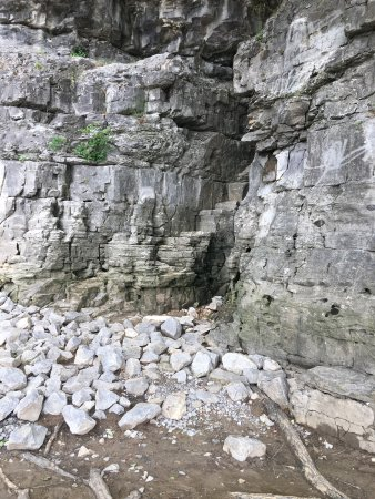 Cave in Rock, IL: photo1.jpg