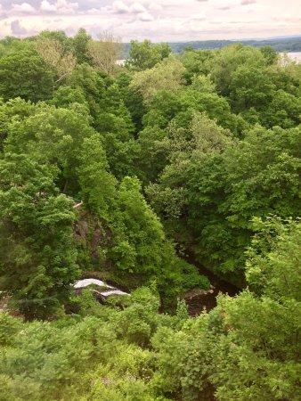 Marlboro, NY: photo2.jpg