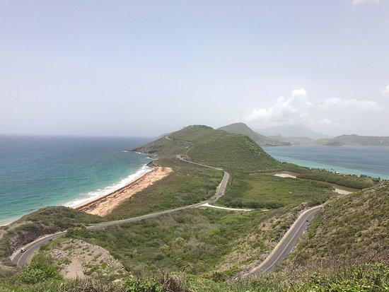บาสแตร์, St. Kitts: photo1.jpg